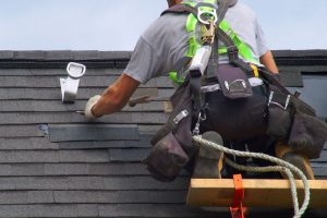 roofing companies Springfield MO
